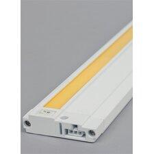 Unilume LED Under Cabinet Slimline Bar Light