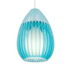 Ava 1 Light Mini Pendant