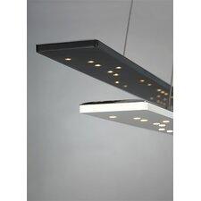 Parallax 30 Light Pendant