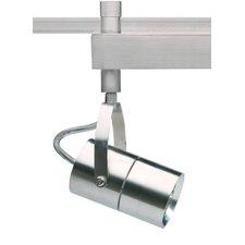 Spot 2-Circuit 1 Light Ceramic Metal Halide PAR20 Track Light Head