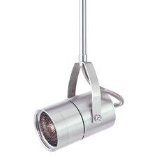 Spot 2-Circuit 1 Light Incandescent PAR20 Track Light Head