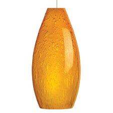 Soda 1 Light Mini Pendant