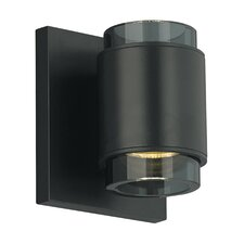 Voto 1 Light Wall Sconce