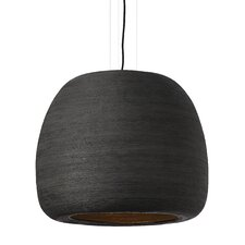 Karam 1 Light Pendant