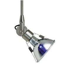 Cam 1 Light Pendant