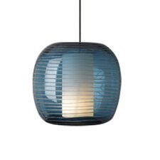 Otto 1 Light Freejack Pendant with Canopy