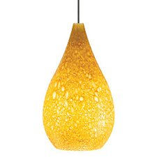 Brulee 1 Light Mini Pendant