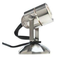 "Lil Wonder 4"" Task Floor Lamp"