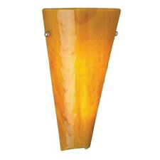 Larkspur Mini 1 Light Wall Sconce