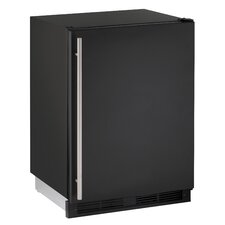 1000 Series 5.2 cu ft. Compact Refrigerator