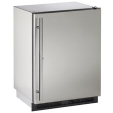 1000 Series 5.2 cu ft. Compact Refrigerator with Lock
