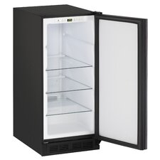 1000 Series 2.9 cu ft. Compact Refrigerator