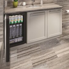 2000 Series 3.4 cu ft. Compact Refrigerator