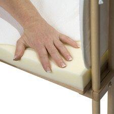 Matratze Komfort Original, 4 cm Höhe