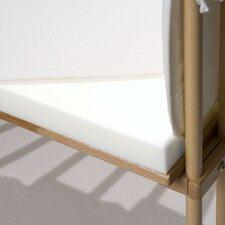 Matratze Classic Maxi, 5 cm Höhe