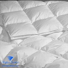 Calais Down Comforter