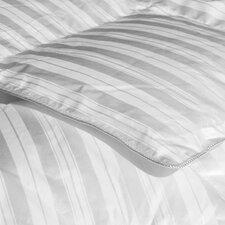 Milano Down Comforter