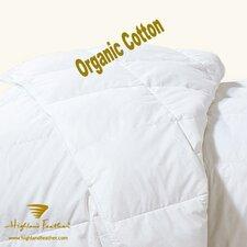 Clarington Down Comforter
