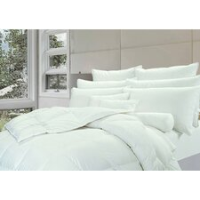 300TC Tencel Lightweight Down Comforter Blanket