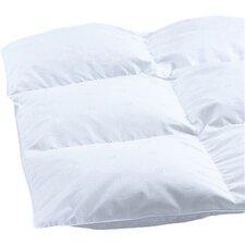 Montpellier Lightweight Down Comforter