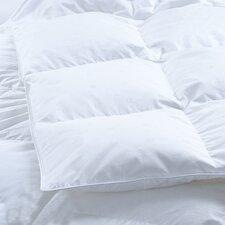 Marseille Lightweight Down Comforter
