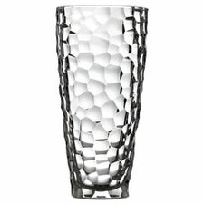 Sequin Vase