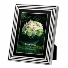 With Love Noir Picture Frame