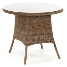 Maryland Dining Table