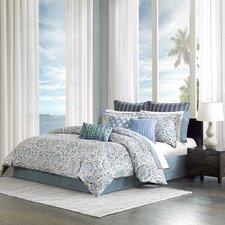 Kamala Comforter Set