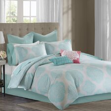 Bindi Bedding Collection