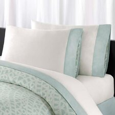 Mykonos 230 Thread Count Sheet Set