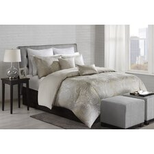 Juneau Mini Duvet Set