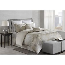 Juneau Comforter Collection