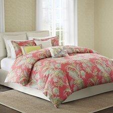 Ishana Comforter Set