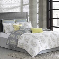 Madira Comforter Set
