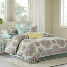 Indira Comforter Collection