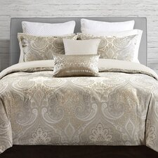 Juneau Comforter Set