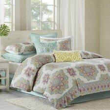 Indira Comforter Collection