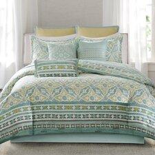 Lagos Comforter Set