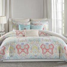Cyprus Comforter Set