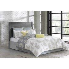 Madira Cotton Lumbar Pillow