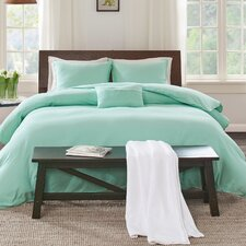 Montauk Duvet Cover Set