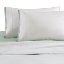 Jaipur Cotton Sheet Set