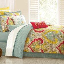 Jaipur Comforter Set