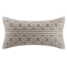 Odyssey Cotton Lumbar Pillow