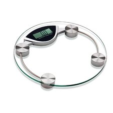 Electronic Personal Scale