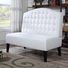 Galkhai Upholstered Bench