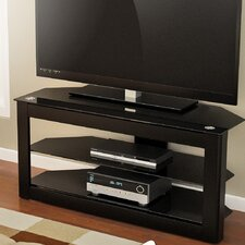 "Finlie 40"" TV Stand"