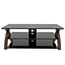 "Cannen 55"" TV Stand"