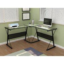 Skyla Writing Desk
